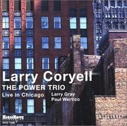 Larry_coryell-the_power_trio_span3