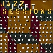 Various_artists-jazz_loft_sessions_span3