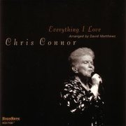 Chris_connor-everything_i_love_span3