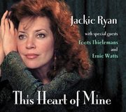 Jackie_ryan-this_heart_of_mine_span3