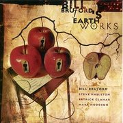 Bill_brufords_earthworks-a_part_and_yet_apart_span3
