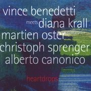 Vince_benedetti_diana_krall-heartdrops_span3