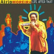Airto_moreira-life_after_that_span3