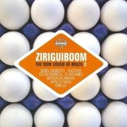 Various_artists-ziriguiboom_the_now_sound_of_brazil_2_span3