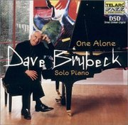 Dave_brubeck-one_alone_span3