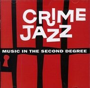 Various_artists-crime_jazz_music_in_the_second_degree_span3