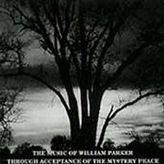 William_parker-through_the_acceptance_of_the_mystery_peace_span3