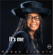 Abbey_lincoln-its_me_span3
