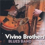 Vivino_brothers-blues_band_span3