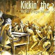 Various_artists-kickin_the_3_the_best_of_organ_trio_jazz_span3
