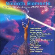 Various_artists-smooth_elements_smooth_jazz_plays_the_songs_of_earth_wind_and_fire_span3