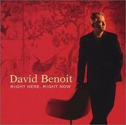 David_benoit-right_here_right_now_span3