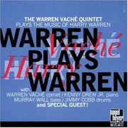 Warren_vache_quintet-warren_plays_warren_span3