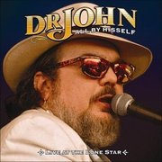 Dr_john-all_by_hisself_live_at_the_lonestar_span3