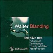 Walter_blanding-the_olive_tree_span3