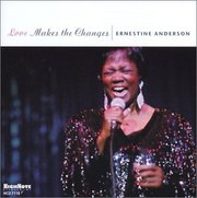 Ernestine_anderson-love_makes_the_changes_span3