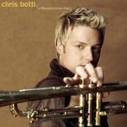 Chris_botti-a_thousand_kisses_deep_span3