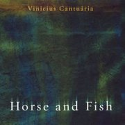Vinicius_cantuaria-horse_and_fish_span3