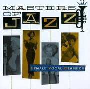 Various_artists-masters_of_jazz_female_vocal_classics_vol_5_span3