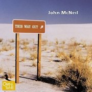 John_mcneil-this_way_out_span3