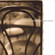 Various_artists-as_long_as_youre_living_yours_the_music_of_keith_jarrett_span3