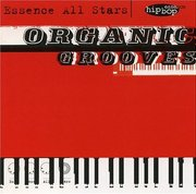 Essence_all-stars-organic_grooves_span3