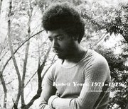 Wadada_leo_smith-kabell_years_1971-1979_span3