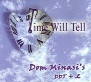 Dom_minasi-time_will_tell_span3
