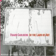 Frank_carlberg-in_the_land_of_art_span3