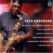 Fred_anderson-back_at_the_velvet_lounge_span3