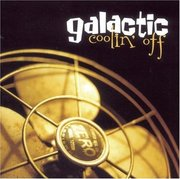Galactic-coolin_off_span3