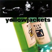 Yellowjackets-mint_jam_span3