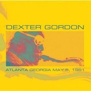 Dexter_gordon-atlanta_georgia_may_5_1981_span3