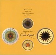Wadada_leo_smith-wadada_leo_smiths_golden_quartet_span3