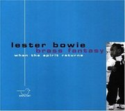 Lester_bowie_brass_fantasy-when_the_spirit_returns_span3