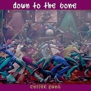 Down_to_the_bone-cellar_funk_span3