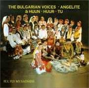 Huun_huur-tu_and_the_bulgarian_voices_angelite-fly_fly_my_sadness_span3