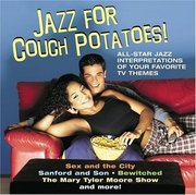 Various_artists-jazz_for_couch_potatoes_span3
