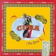 Various_artists-cuba_i_am_time_span3