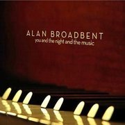Alan_broadbent-you_and_the_night_and_the_music_span3