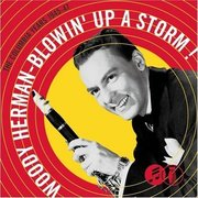 Woody_herman-blowin_up_a_storm_the_columbia_years_1945-1947_span3