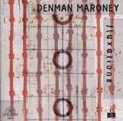Denman_maroney-fluxations_span3