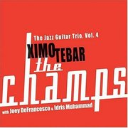Ximo_tebar-the_champs_span3