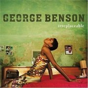 George_benson-irreplaceable_span3