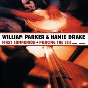William_parker_hamid_drake-piercing_the_veil_span3