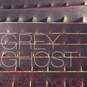 Grey_ghost-how_to_create_words_span3