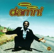 Jimmy_smith-damn_span3