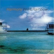 Will_and_rainbow-harmony_span3