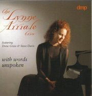 Lynne_arriale_trio-with_words_unspoken_span3