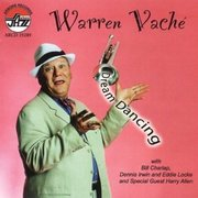 Warren_vache-dream_dancing_span3